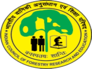 HFRI Recruitment 2019 For 27 Project Assistants, DEO And JPF Through 'Walk-In' Selection