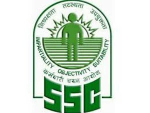 SSC Stenographer Recruitment 2019 For Grade C And D Examination