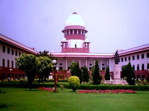 SC On UGC Final Year Exams: Supreme Court To Hear On August 18
