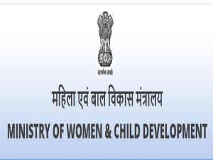 MWCD Recruitment 2021 For Project Managers Posts (Poshan Abhiyaan) WCD Ministry, Apply Offline Before May 18