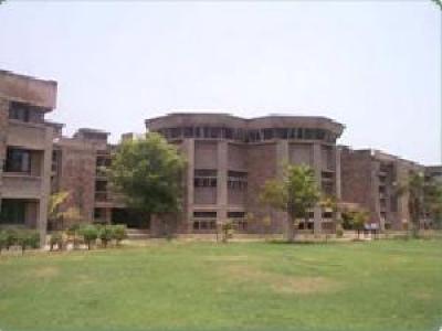 Delhi University Mbe Mfc Admission Open Applications 2012 Careerindia