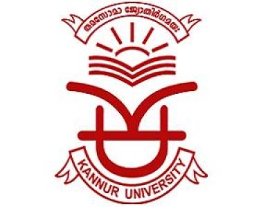 Kannur University Opens B.Ed Admission 2013 - Careerindia