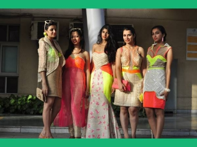 What Is Fashion Communication Scope And Career Opportunities Careerindia