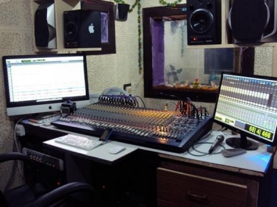 What is Sound Engineering? Scope and Career opportunities
