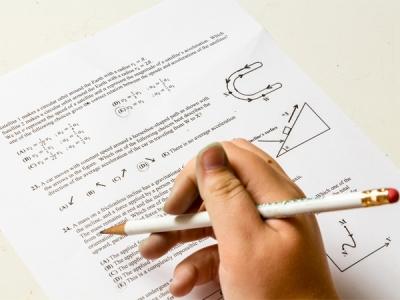 Last-minute Preparation Tips To Crack Mathematics In UPSC