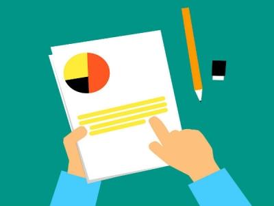 UPSC Prelims Exam 2018 Paper Analysis By Experts - CareerIndia