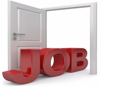 Gujarat Govt Jobs: PGVCL Jobs For 104 Junior Assistants