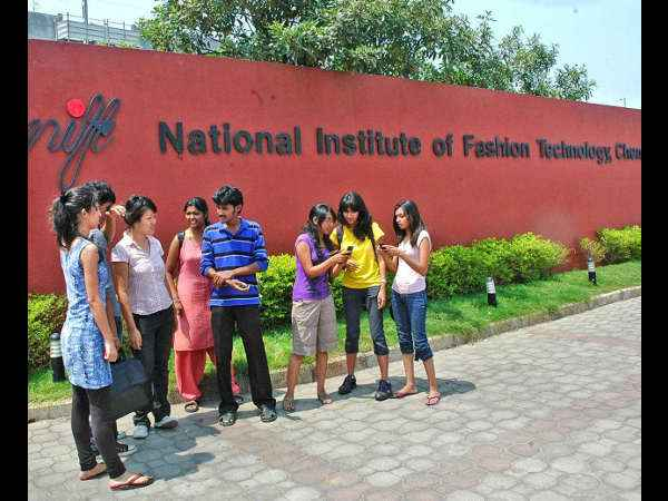 Top 10 Fashion Technology Colleges In India 2014 Careerindia