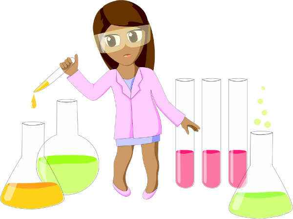 CBSE Class 12 Chemistry Exam Syllabus, Important Topics And