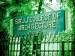 Best Architecture Colleges in India