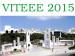 VITEEE 2015 results will be declared on Thursday, April 30