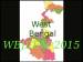 List of colleges accept WBJEE score