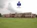 ABV-IIITM Gwalior offers admissions to MBA programmes 2015