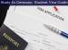 Study in Germany: Student Visa Guide For International Students