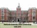 Newcastle University GREAT Scholarships, India 2016