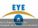 Eye-Q Super Speciality Eye Hospitals, the 'Best Company to Work for'