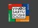 Vinod & Saryu Doshi Foundation  Fellowships For  Post Graduate 2017