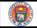 Delhi University To Start 10 New Courses In Undergraduate  Program From  Academic  2017 Session