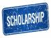 GREAT Scholarship To Study In UK from University of Southampton