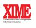 XIME Chennai Admissions Open: Apply For PGDM Course