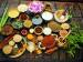 What Is Ayurveda? Scope And Career Opportunities
