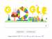 Google Turns 19: Know the History Behind the Journey!