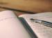 How To Improve Academic Writing Skills?