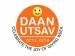 Daan Utsav 2017: Why and How Can You Gift Education for Students?