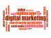 Top 10 Free Online Digital Marketing Courses
