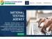 NTA's National Test Abhyaas App For JEE Main and NEET Aspirants