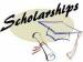 IISc KVPY Scholarship For School And College Students, Here's How To Apply