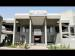 IIT, Gandhinagar offers M.Tech course Admission 2015