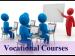 What are Vocational Courses? Scope and Career Opportunities