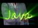 Introduction to Java Programming:Online Course by Hong Kong University