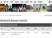 Jharkhand Home Guard Recruitment 2019: Apply Offline For 894 Rural And Urban Home Guards Post