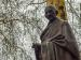 Mahatma Gandhi: Top 5 Freedom Movements Led By Gandhiji That Students Must Know