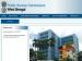 WBPSC Postpones Civil Service Exam 2021 Due To Assembly Elections