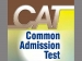 CAT Admit Card 2018 To Be Released On October 24
