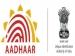 Aadhaar Not Mandatory For JEE Main, NEET And UGC NET: Supreme Court