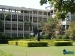 Top 10 Indian Universities In The QS BRICS University Rankings 2019