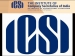 ICSI CS Foundation December Result 2018 Declared