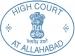 Allahabad High Court Recruitment 2018