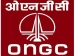 ONGC Recruitment 2019 For 309 Vacancies