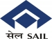 SAIL Recruitment 2019 For Jr. Managers