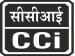 CCI Recruitment 2019: AGM, DGM, Managers