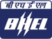 BHEL Recruitment 2019 Engineer Trainees