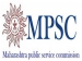 MPSC Recruitment 2019: 234 TA, Stenos