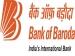 Bank of Baroda Recruitment 2019: IT Jobs