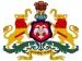 Mysore District Recruitment: 70 VA Posts