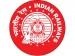 Indian Railway Recruitment: Staff Nurse
